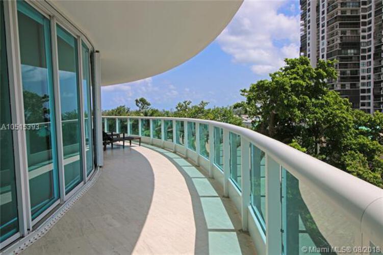 2127 Brickell Avenue, Miami, FL 33129, Bristol Tower Condominium #702, Brickell, Miami A10515393 image #22