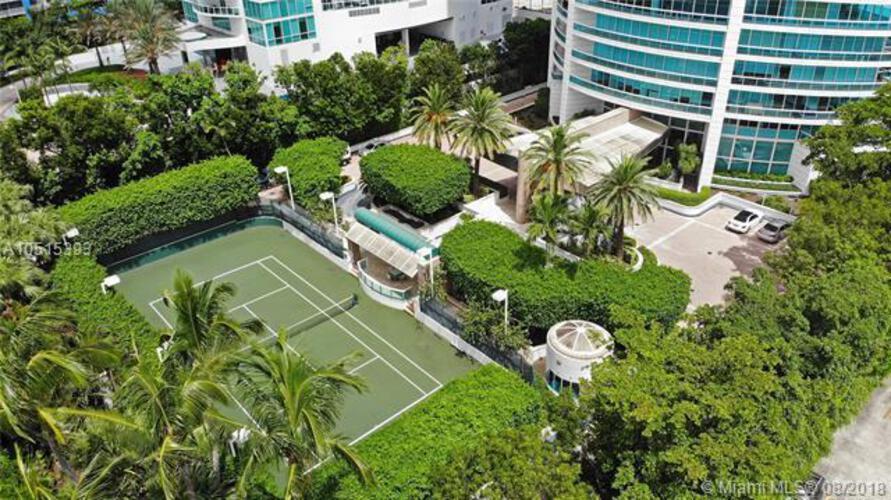 2127 Brickell Avenue, Miami, FL 33129, Bristol Tower Condominium #702, Brickell, Miami A10515393 image #23