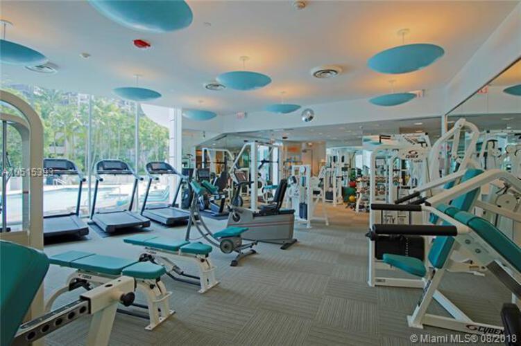 2127 Brickell Avenue, Miami, FL 33129, Bristol Tower Condominium #702, Brickell, Miami A10515393 image #25