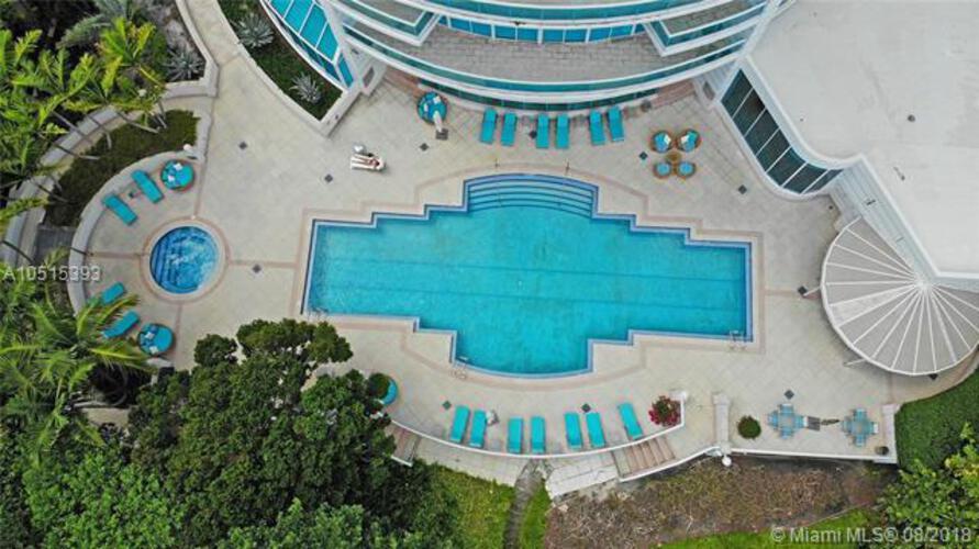 2127 Brickell Avenue, Miami, FL 33129, Bristol Tower Condominium #702, Brickell, Miami A10515393 image #27