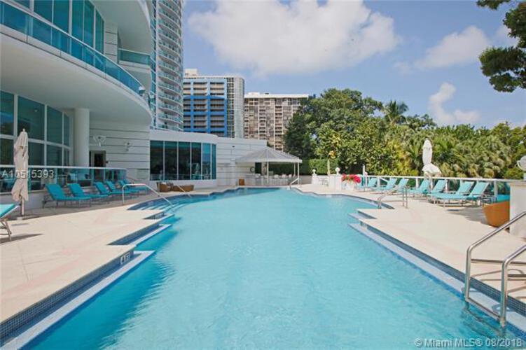 2127 Brickell Avenue, Miami, FL 33129, Bristol Tower Condominium #702, Brickell, Miami A10515393 image #28