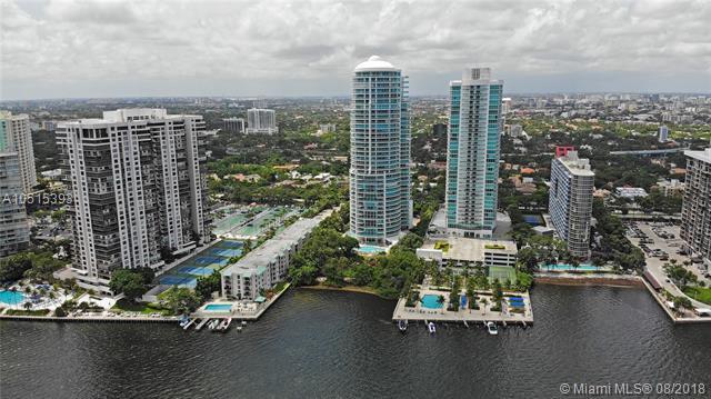 2127 Brickell Avenue, Miami, FL 33129, Bristol Tower Condominium #702, Brickell, Miami A10515393 image #29