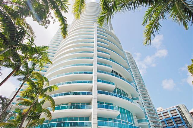 2127 Brickell Avenue, Miami, FL 33129, Bristol Tower Condominium #702, Brickell, Miami A10515393 image #30