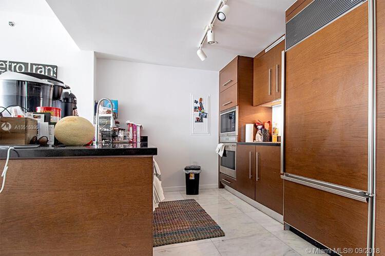 465 Brickell Ave, Miami, FL 33131, Icon Brickell I #4303, Brickell, Miami A10515395 image #4
