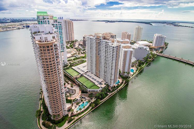 465 Brickell Ave, Miami, FL 33131, Icon Brickell I #4303, Brickell, Miami A10515395 image #17