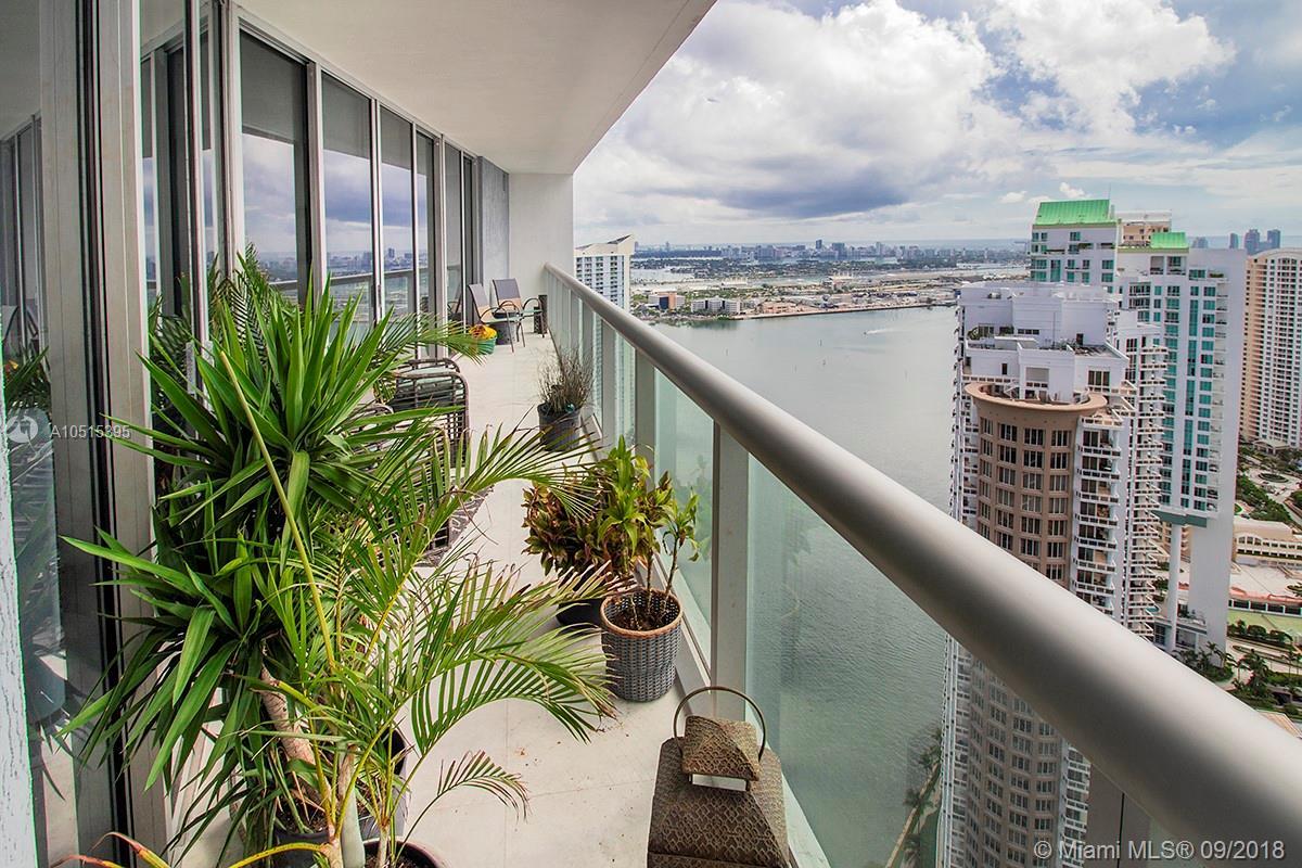 465 Brickell Ave, Miami, FL 33131, Icon Brickell I #4303, Brickell, Miami A10515395 image #19