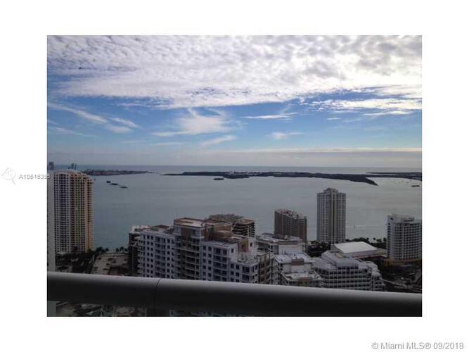 465 Brickell Ave, Miami, FL 33131, Icon Brickell I #4303, Brickell, Miami A10515395 image #20