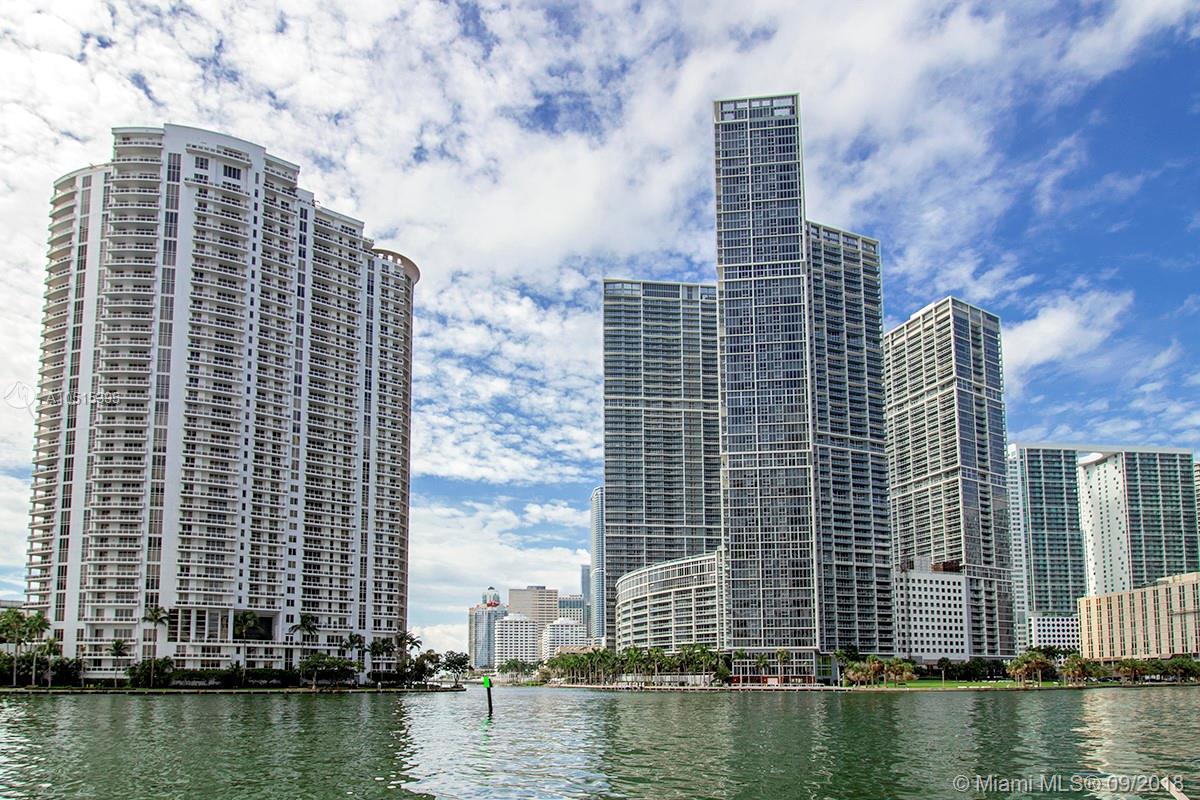 465 Brickell Ave, Miami, FL 33131, Icon Brickell I #4303, Brickell, Miami A10515395 image #23
