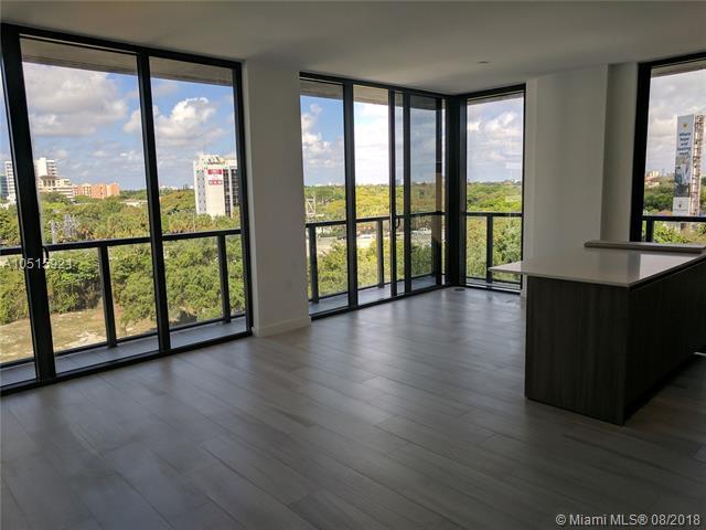 201 SW 17th Rd, Miami, FL 33129, Cassa Brickell #601, Brickell, Miami A10515921 image #1
