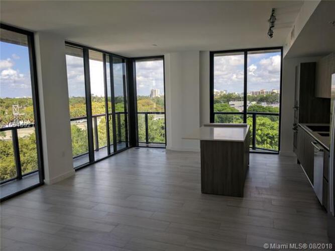 201 SW 17th Rd, Miami, FL 33129, Cassa Brickell #601, Brickell, Miami A10515921 image #2