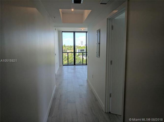 201 SW 17th Rd, Miami, FL 33129, Cassa Brickell #601, Brickell, Miami A10515921 image #10