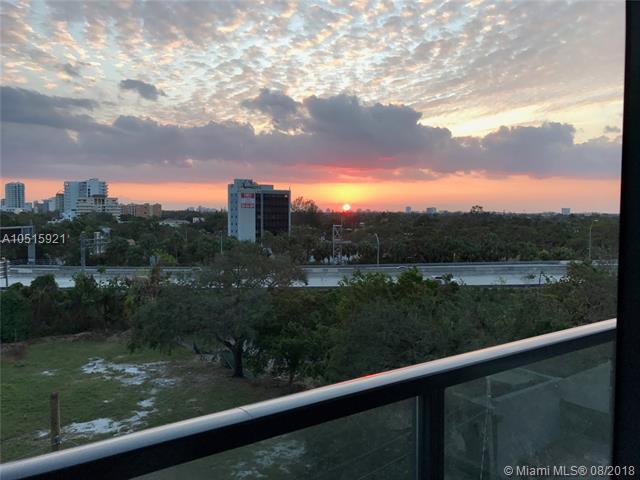 201 SW 17th Rd, Miami, FL 33129, Cassa Brickell #601, Brickell, Miami A10515921 image #11