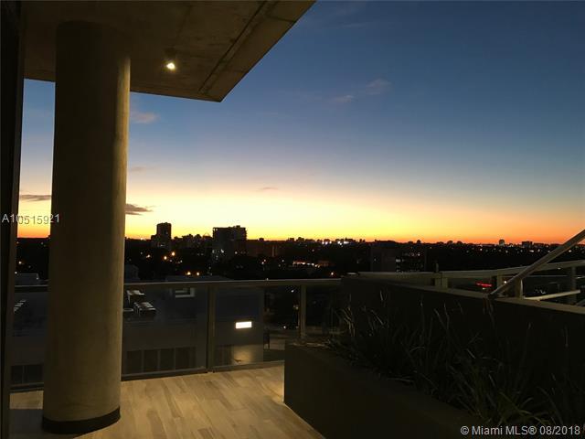 201 SW 17th Rd, Miami, FL 33129, Cassa Brickell #601, Brickell, Miami A10515921 image #12