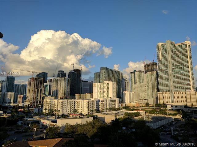 201 SW 17th Rd, Miami, FL 33129, Cassa Brickell #601, Brickell, Miami A10515921 image #13