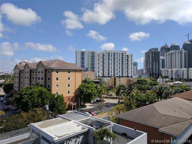 201 SW 17th Rd, Miami, FL 33129, Cassa Brickell #601, Brickell, Miami A10515921 image #14