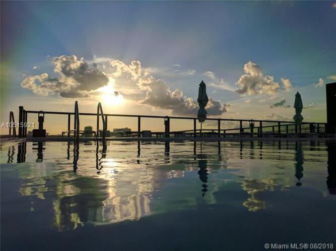 201 SW 17th Rd, Miami, FL 33129, Cassa Brickell #601, Brickell, Miami A10515921 image #15