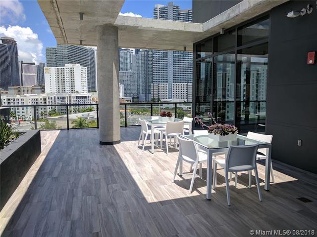 201 SW 17th Rd, Miami, FL 33129, Cassa Brickell #601, Brickell, Miami A10515921 image #18