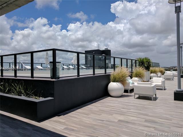 201 SW 17th Rd, Miami, FL 33129, Cassa Brickell #601, Brickell, Miami A10515921 image #19