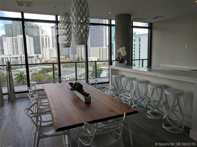 201 SW 17th Rd, Miami, FL 33129, Cassa Brickell #601, Brickell, Miami A10515921 image #22