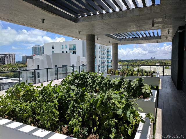 201 SW 17th Rd, Miami, FL 33129, Cassa Brickell #601, Brickell, Miami A10515921 image #24