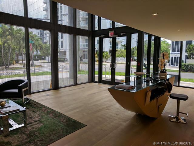 201 SW 17th Rd, Miami, FL 33129, Cassa Brickell #601, Brickell, Miami A10515921 image #25