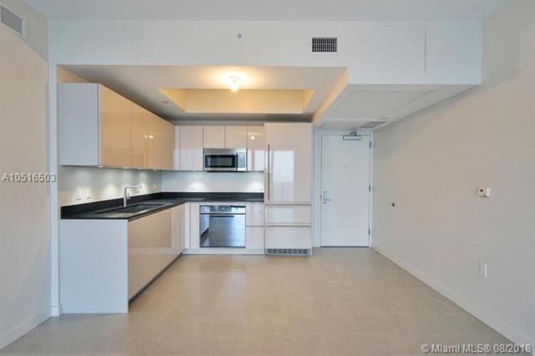 1010 Brickell Avenue, Miami, FL 33131, 1010 Brickell #4507, Brickell, Miami A10516503 image #4