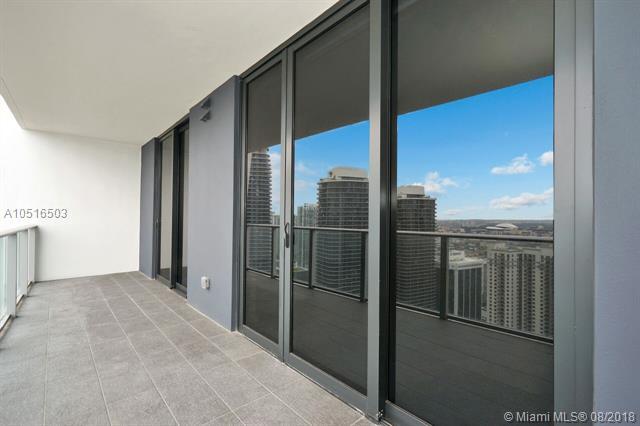 1010 Brickell Avenue, Miami, FL 33131, 1010 Brickell #4507, Brickell, Miami A10516503 image #11