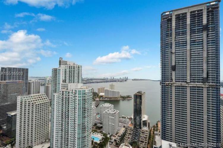 1010 Brickell Avenue, Miami, FL 33131, 1010 Brickell #4507, Brickell, Miami A10516503 image #19
