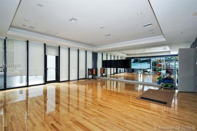 1010 Brickell Avenue, Miami, FL 33131, 1010 Brickell #4507, Brickell, Miami A10516503 image #26