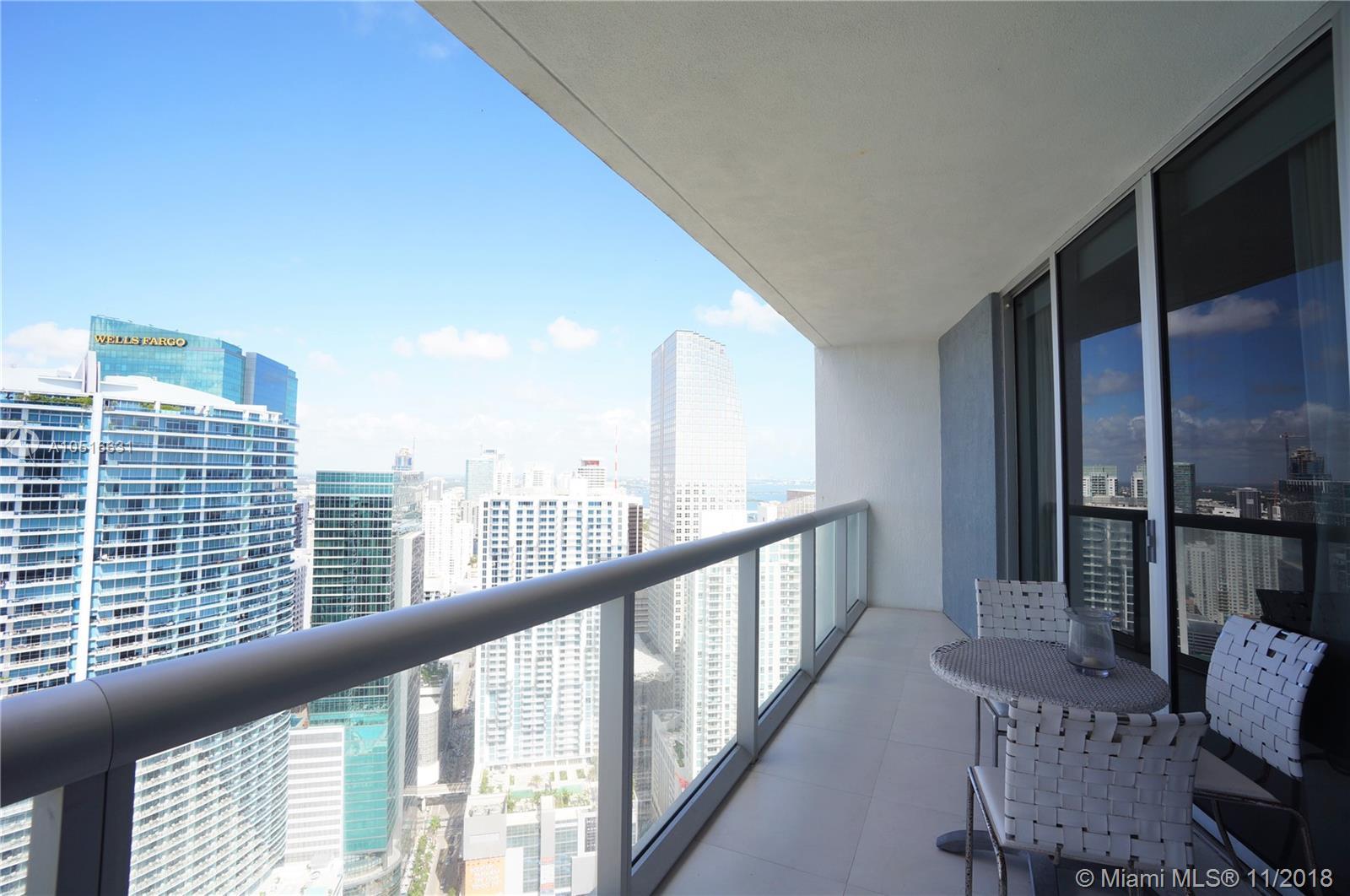 465 Brickell Ave, Miami, FL 33131, Icon Brickell I #5004, Brickell, Miami A10516631 image #8