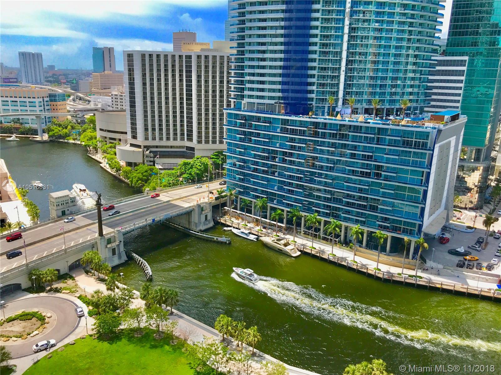 465 Brickell Ave, Miami, FL 33131, Icon Brickell I #5004, Brickell, Miami A10516631 image #18