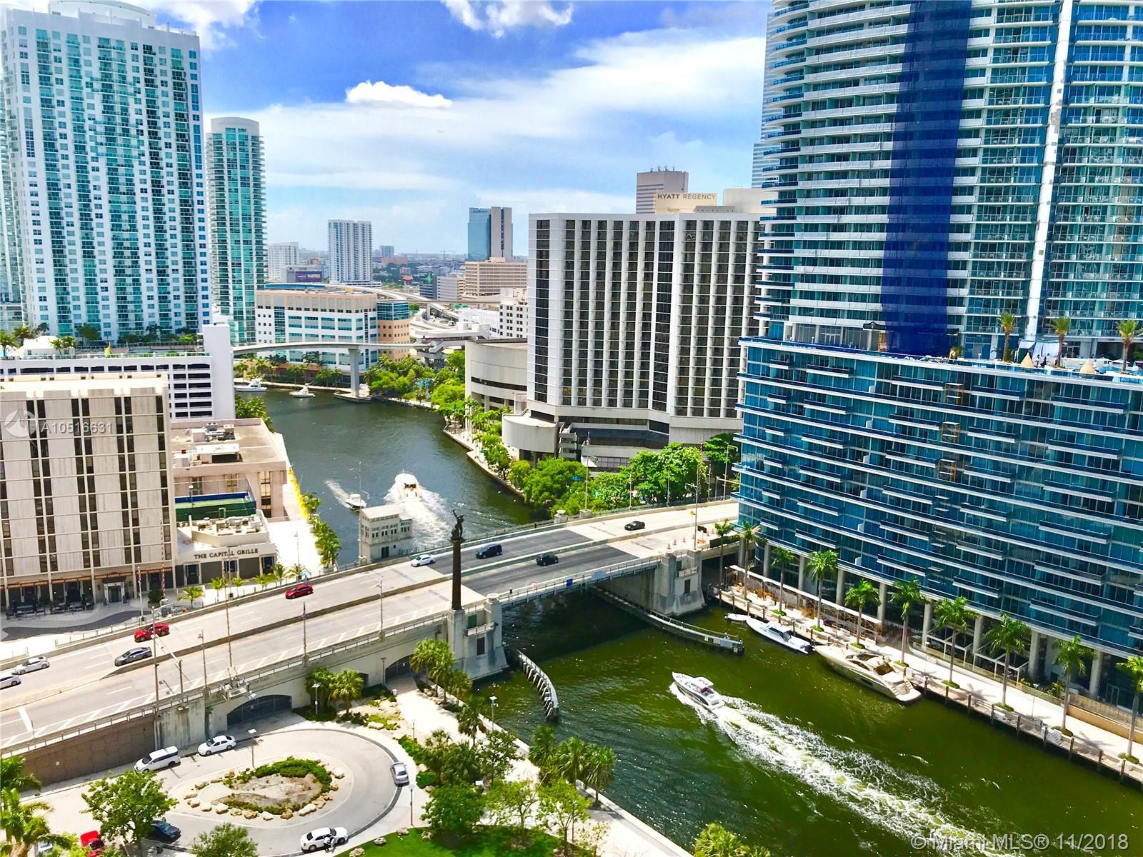 465 Brickell Ave, Miami, FL 33131, Icon Brickell I #5004, Brickell, Miami A10516631 image #19