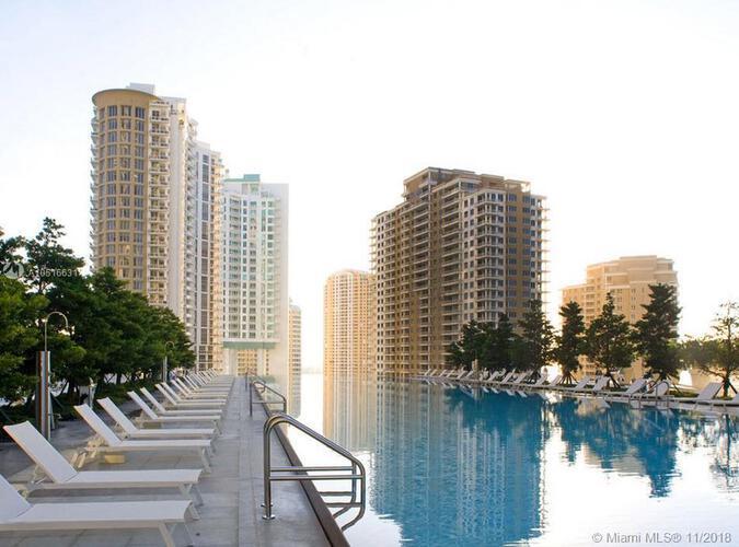 465 Brickell Ave, Miami, FL 33131, Icon Brickell I #5004, Brickell, Miami A10516631 image #20