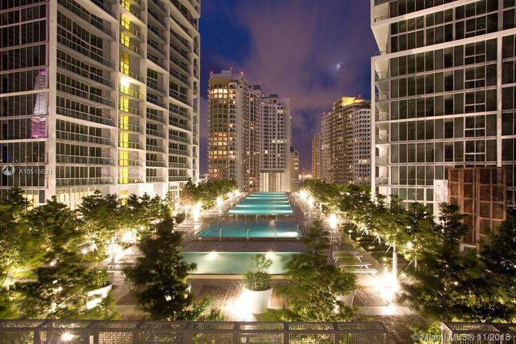 465 Brickell Ave, Miami, FL 33131, Icon Brickell I #5004, Brickell, Miami A10516631 image #26