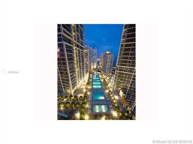465 Brickell Ave, Miami, FL 33131, Icon Brickell I #3404, Brickell, Miami A10516641 image #2