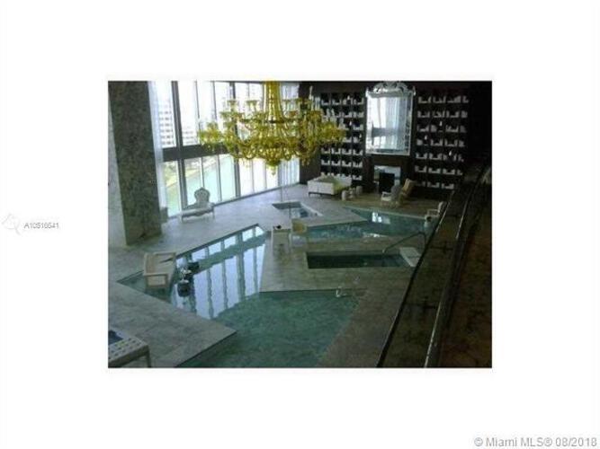 465 Brickell Ave, Miami, FL 33131, Icon Brickell I #3404, Brickell, Miami A10516641 image #3