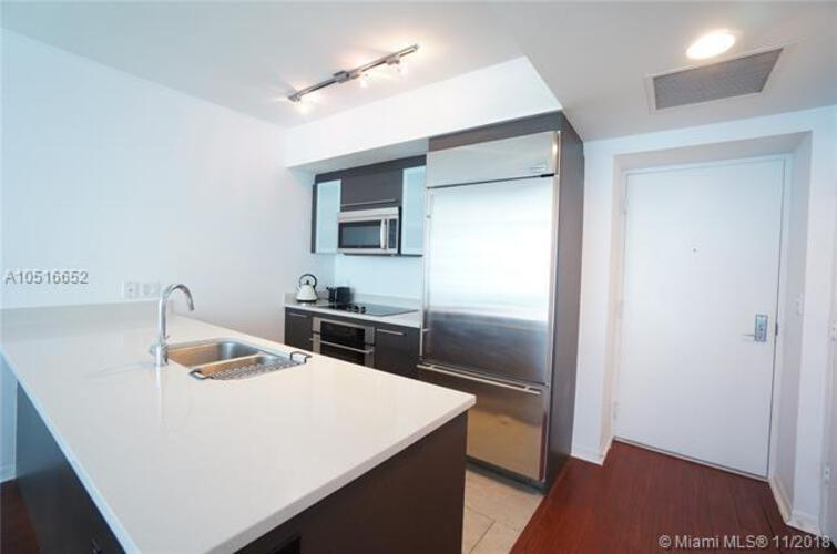 500 Brickell Avenue and 55 SE 6 Street, Miami, FL 33131, 500 Brickell #3108, Brickell, Miami A10516652 image #5