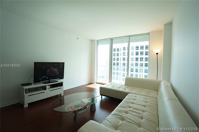 500 Brickell Avenue and 55 SE 6 Street, Miami, FL 33131, 500 Brickell #3108, Brickell, Miami A10516652 image #10