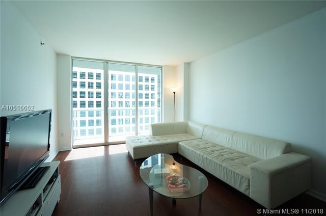 500 Brickell Avenue and 55 SE 6 Street, Miami, FL 33131, 500 Brickell #3108, Brickell, Miami A10516652 image #11