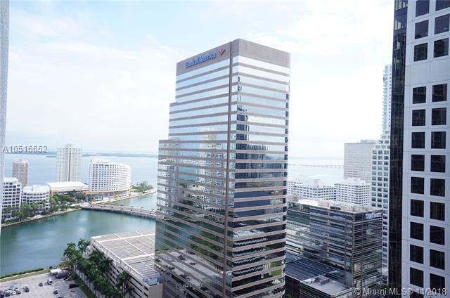 500 Brickell Avenue and 55 SE 6 Street, Miami, FL 33131, 500 Brickell #3108, Brickell, Miami A10516652 image #13