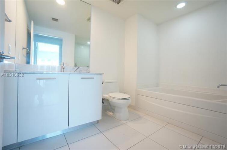 500 Brickell Avenue and 55 SE 6 Street, Miami, FL 33131, 500 Brickell #3108, Brickell, Miami A10516652 image #18