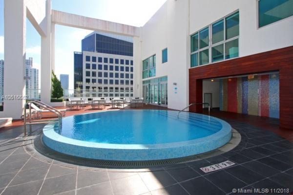 500 Brickell Avenue and 55 SE 6 Street, Miami, FL 33131, 500 Brickell #3108, Brickell, Miami A10516652 image #21