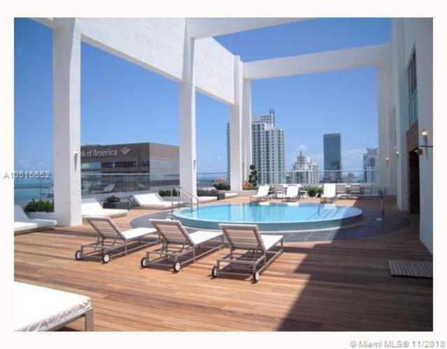 500 Brickell Avenue and 55 SE 6 Street, Miami, FL 33131, 500 Brickell #3108, Brickell, Miami A10516652 image #22