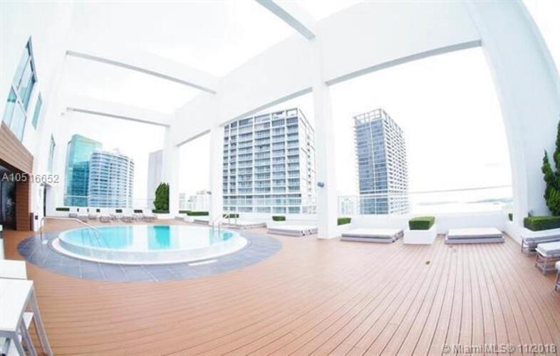 500 Brickell Avenue and 55 SE 6 Street, Miami, FL 33131, 500 Brickell #3108, Brickell, Miami A10516652 image #23