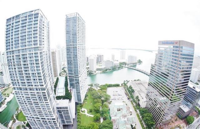 500 Brickell Avenue and 55 SE 6 Street, Miami, FL 33131, 500 Brickell #3108, Brickell, Miami A10516652 image #24