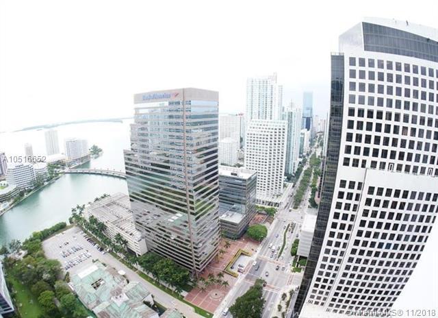 500 Brickell Avenue and 55 SE 6 Street, Miami, FL 33131, 500 Brickell #3108, Brickell, Miami A10516652 image #25