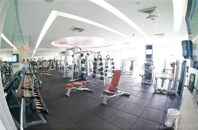 500 Brickell Avenue and 55 SE 6 Street, Miami, FL 33131, 500 Brickell #3108, Brickell, Miami A10516652 image #32