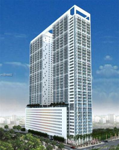 500 Brickell Avenue and 55 SE 6 Street, Miami, FL 33131, 500 Brickell #3108, Brickell, Miami A10516652 image #40