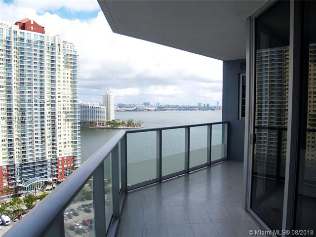Brickell House image #2