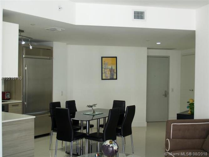 Brickell House image #5